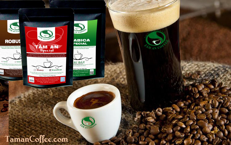 cà-phê-sạch-nguyên-chất
