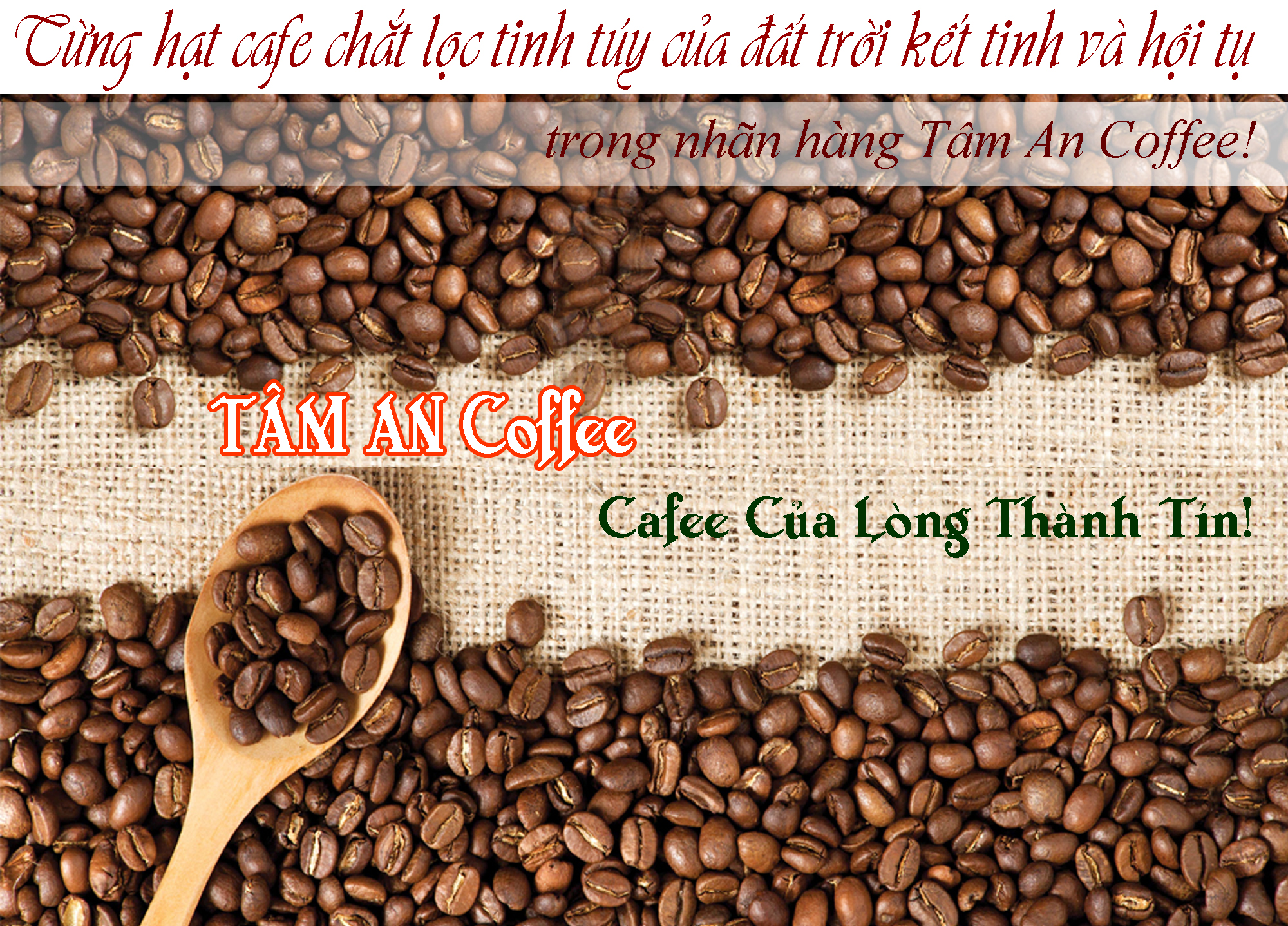 cafe-sach-nguyen-chat
